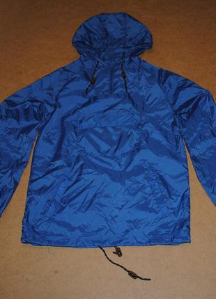 Cedarwood state анорак дождевик куртка