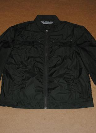 Monsoon мужская куртка