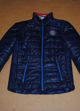 Nebulus куртка пуховик norway