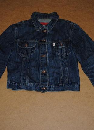 Guess джинсовая куртка джинсовка гес гуес женская