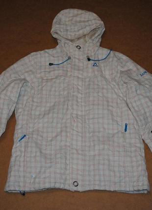 Dare2be d2b женская теплая горнолыжная куртка