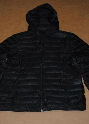 Пуховик пуховичек куртка зима куртка мужская