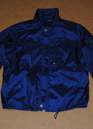 Calvin klein jeans фирменная куртка ck мужская
