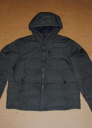 Michael kors пуховик куртка мужской майкл корс