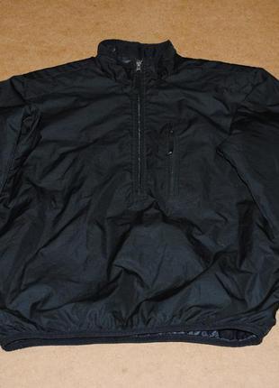 Nike acg теплая куртка зима найк асг