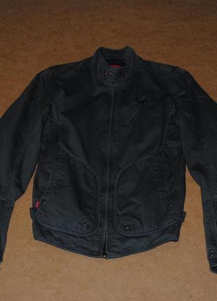 Levis куртка левайс мужская