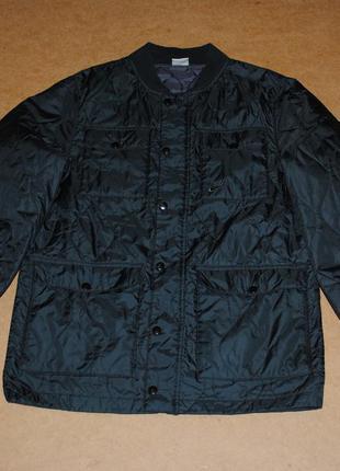Nike sportwear найк бомбер куртка утепленная