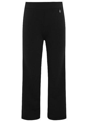 Новые брюки из школьной коллекции джордж