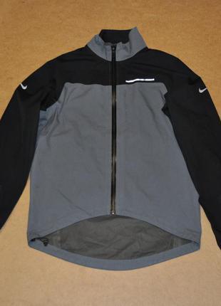 Nike gore-tex найк не промокаемая куртка нйк