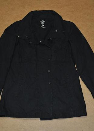 Addict куртка женская аддикт