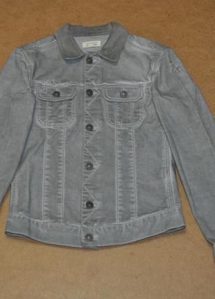 All saints джинсовая куртка джинсовка олл сейнтс xs