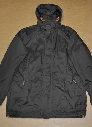 Northland мужская куртка парка осень