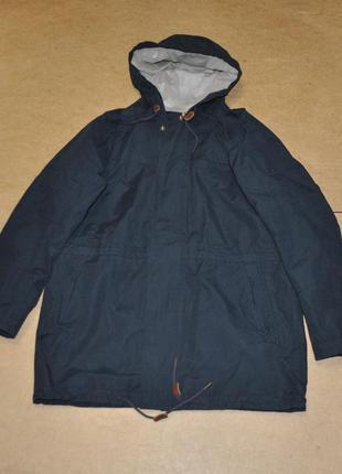 Timberland мужская куртка парка тимберланд