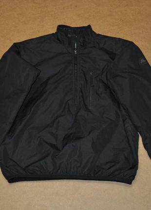 Nike acg мужская утепленная куртка найк анорак
