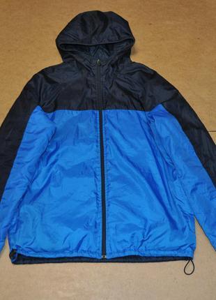 Nike sportwear мужская утепленная куртка найк