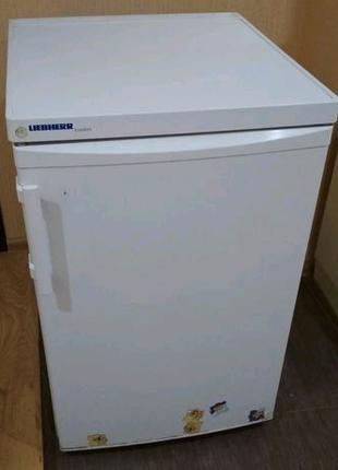 Холодильник LIEBHERR KT 15340