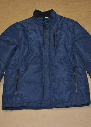 Reward мужская куртка пуховик