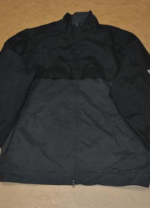 Nike golf мужская куртка найк оригинал