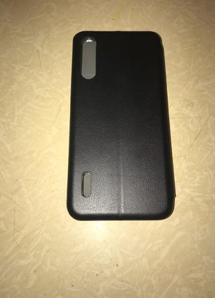 Чехол на Xiaomi Mi A3