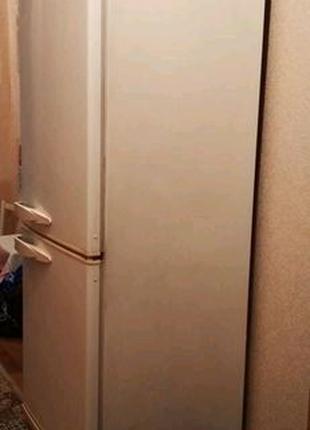 Холодильник STINOL на запчасти
