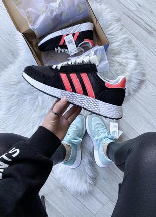 Adidas marathon tech carbon шикарные женские кроссовки адидас
