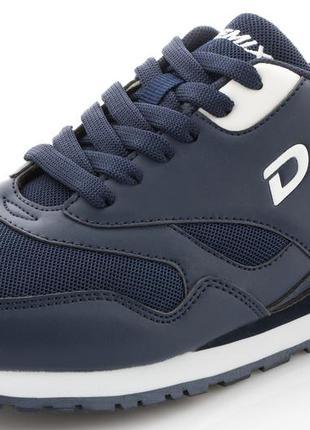 Детские кроссовки demix 38 размер