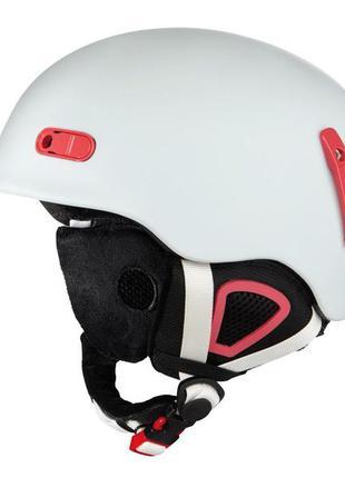 Уценка! детский лыжный шлем crivit, xs/s