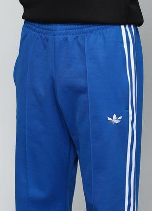 Новые брюки спортивные штаны adidas, xs размер