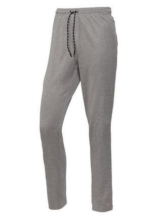 Crivit® мужские функциональные спортивные брюки