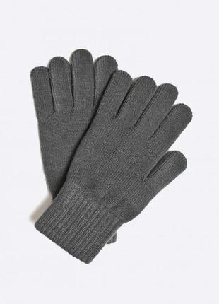 Мужские перчатки quiksilver, x/xl