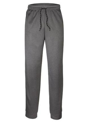 Crivit® мужские функциональные спортивные брюки, xl