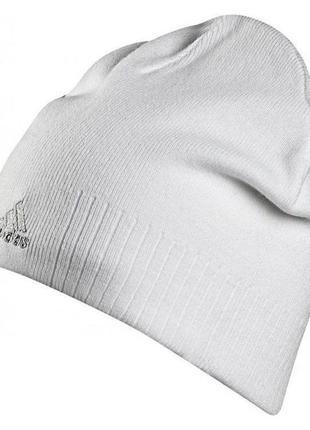 Шапка adidas essentials corporate, 58