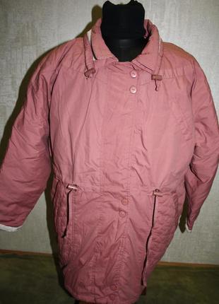 Куртка женская no brend