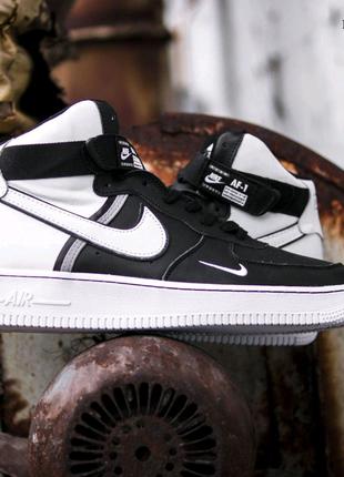 Кроссовки мужские Nike. Оригинал.