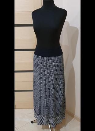 Bettybarclay, юбка, размер 48