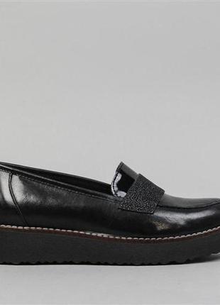 Стильные туфли emmshu (испания)