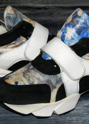 Aimeiqi ! оригинальные, стильные невероятно крутые кроссовки