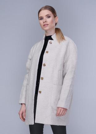 Пальтишко,пальто