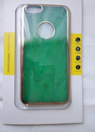 Чехол -накладка iphone 6/6s