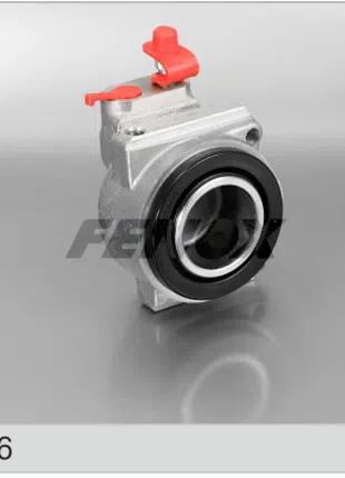 Передний тормозной цилиндр внешний правый ВАЗ 2101 Х4815 FENOX