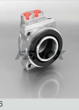 Передний тормозной цилиндр внутренний правый ВАЗ 2101 Х4817 FENOX