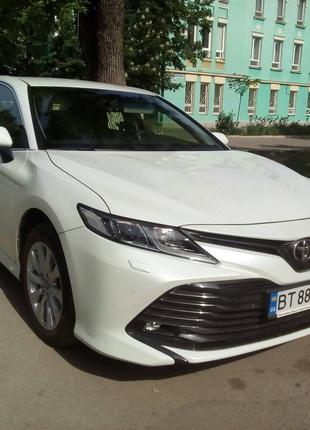 Такси Николаев Железный Порт цена от 1200 грн