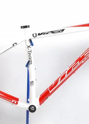 Вело Рама Viper X-Team 29