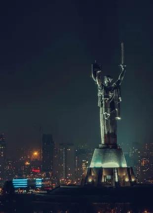 Заправка картриджей Киев ТОВ ЗАУБЕР-УКРАЇНА Подольский район