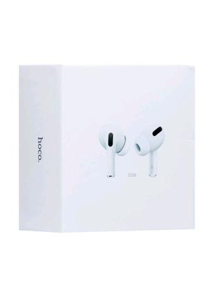 🔥Лучшая копия AirPod Pro🔥Наушники HOCO ES36🔥
