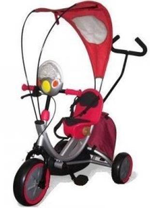 Велосипед Chicco