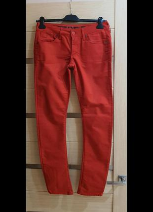G-star, джинсы, размер 46/48
