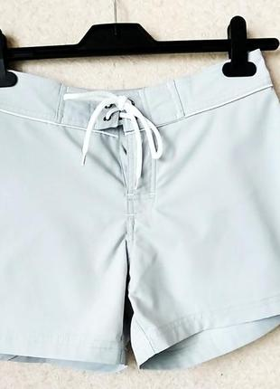 Oxbow короткие шорты спорт