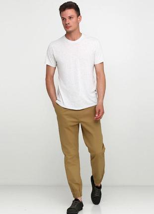 Мужские штаны/джоггеры  от h&m l.o.o.g.g размер м