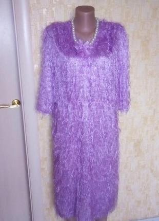 Красивое платье травка/нарядное платье/юбка/платье/юбка/